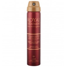CHI Royal Treatment Ultimate Control Spray 2.6oz