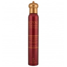 CHI Royal Treatment Ultimate Control Spray 12oz