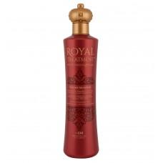 CHI Royal Treatment Volume Shampoo