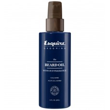 Esquire Grooming The Beard Oil 1.4oz