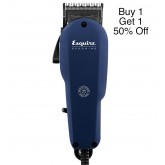 Esquire Grooming The Classic Professional Grooming Clipper Buy 1 Get 1 50% Off