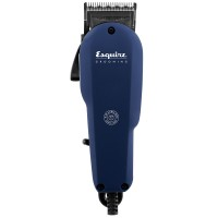 Esquire Grooming The Classic Professional Grooming Clipper