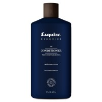 Esquire Grooming The Conditioner 3oz