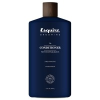 Esquire Grooming The Conditioner 14oz