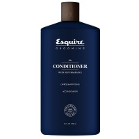 Esquire Grooming The Conditioner 25oz