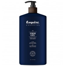Esquire Grooming The Firm Gel 25oz