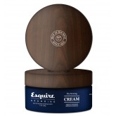 Esquire Grooming The Forming Cream 3oz