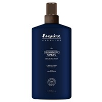 Esquire Grooming The Grooming Spray 14oz