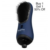 Esquire Grooming The Hand Brush Dryer Buy 1 Get 1 50% Off