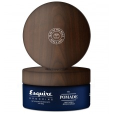 Esquire Grooming The Pomade 3oz