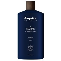Esquire Grooming The Shampoo 14oz