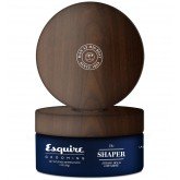 Esquire Grooming The Shaper 3oz
