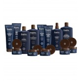 Esquire Grooming Stylist Kit M/J
