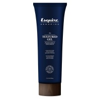 Esquire Grooming The Textured Gel 8oz