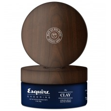 Esquire Grooming The Clay 3oz
