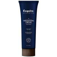 Esquire Grooming The Thickening Cream 8oz