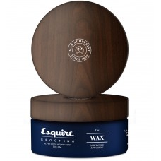 Esquire Grooming The Wax 3oz