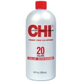 CHI Color Generator 20 Volume 32oz