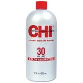 CHI Color Generator 30 Volume 32oz