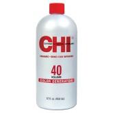 CHI Color Generator 40 Volume 32oz