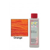 CHI Shine Shades Liquid Orange Additive