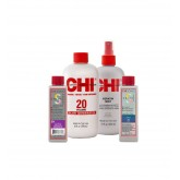 CHI Shine Shades I'm Lavender Blonde Kit 4pk