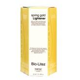 Biolitez Spring Gold Lightener Powder 16oz