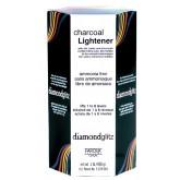 Diamondglitz Charcoal Lightener 16oz