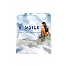 Biosilk Silk Therapy 0.5oz Sampler 100pk