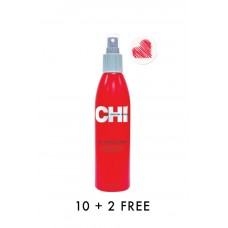 Beauty Of Giving Chi 44 Iron Guard 8.5oz 10 + 2 Offer