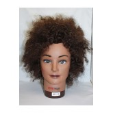 "CHI <span class=""highlight"">Mannequin</span> Megan - Coarse Hair&#160;..."