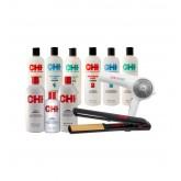 CHI Transformation Kit 13pk