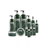 Chi Tea Tree Oil Gold Salon Intro