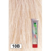 CHI Ionic 10B Extra Light Beige Blonde