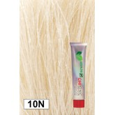 CHI Ionic 10N Extra Light Blonde Cream Color