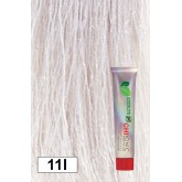 CHI Ionic 11I Extra Light Iridescent Blonde Cream Color