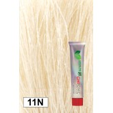 CHI Ionic 11N Extra Light Blonde Plus Cream Color