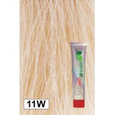 CHI Ionic 11W Extra Light Warm Blonde Plus