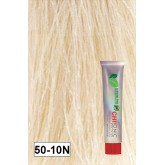 CHI Ionic 50-10N Extra Light Natural Blonde