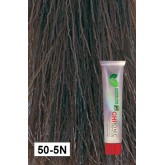 CHI Ionic 50-5N Medium Natural Brown