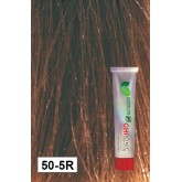 CHI Ionic 50-5R Medium Natural Red Brown