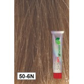 CHI Ionic 50-6N Light Natural Brown