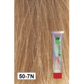 CHI Ionic 50-7N Dark Natural Blonde