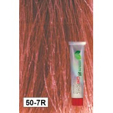 CHI Ionic 50-7R Dark Natural Red Blonde