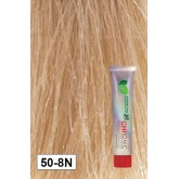 CHI Ionic 50-8N Medium Natural Blonde