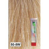 CHI Ionic 50-8W Medium Natural Warm Blonde