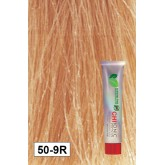 CHI Ionic 50-9R Light Natural Red Blonde