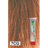 CHI Ionic 7CG Dark Copper Golden Blonde