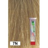 CHI Ionic 7N Dark Blonde