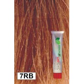 CHI Ionic 7RB Dark Red Blonde